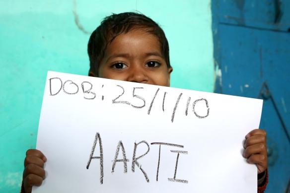 _Aarti